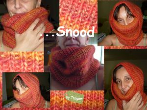 snood_Sophie__11_