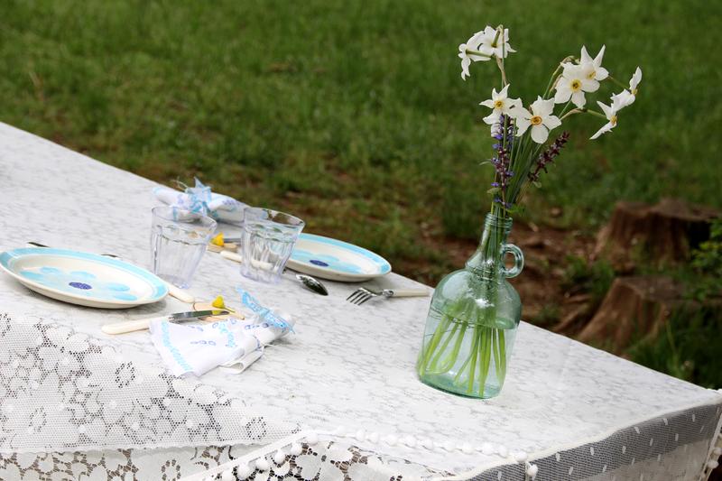 DIY_Pique_nique_fleurs