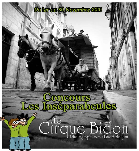 concour_cirque_bidon