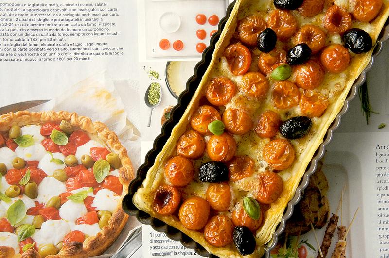 tarte_feuilletee_tomates_cerses_mozzarella
