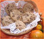 cookies_chocolat_antton