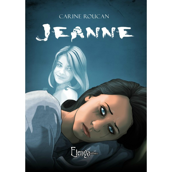 jeanne-carine-roucan