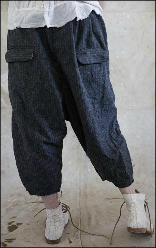 Pachal-Pants