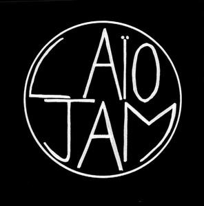 la_o_jam_5