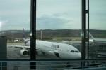 thai_aeroplane
