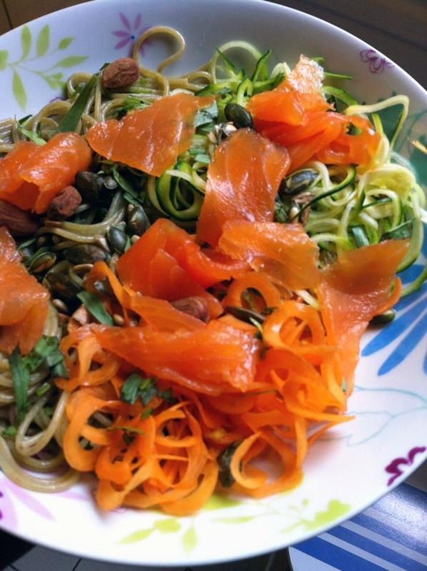 Trio-de-spaghetti-2