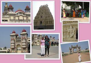 Mudumalai_Mysore4