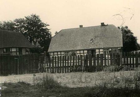Haus_von_Max_Gohrbandt_ca_1970