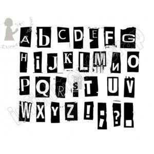 fond_alphabet_dymo
