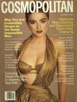 madonna_by_francesco_scavullo-1987-cosmo-cover