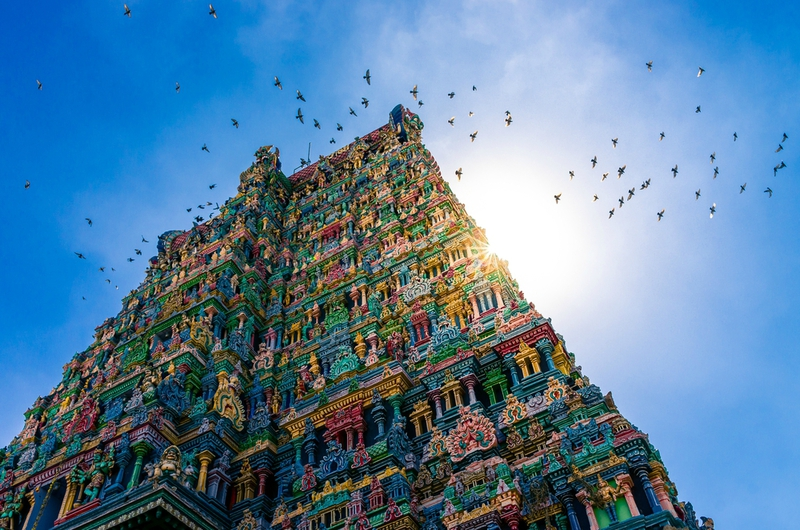what-to-do-in-Madurai
