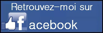 zzzzzfacebook