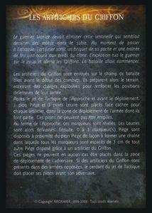 Garell le Rédempteur - les_artificiers_du_griffon(recto)2