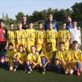 Saison 2007-2008 13 promo