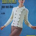 Tricotons-PourNousDeux-106
