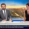 sandragandoin06.2015_06_21_weekendpremiereBFMTV