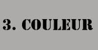 etiquettep16-3