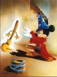 menage-menage-mickey-fantasia-img