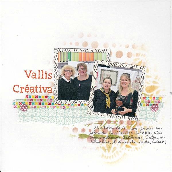 2016-10-22 vallis créativa