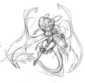 dragon_pin_up_sketch