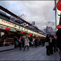 384-Marchands-Senso-ji-2