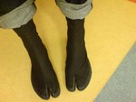 tabi_boots