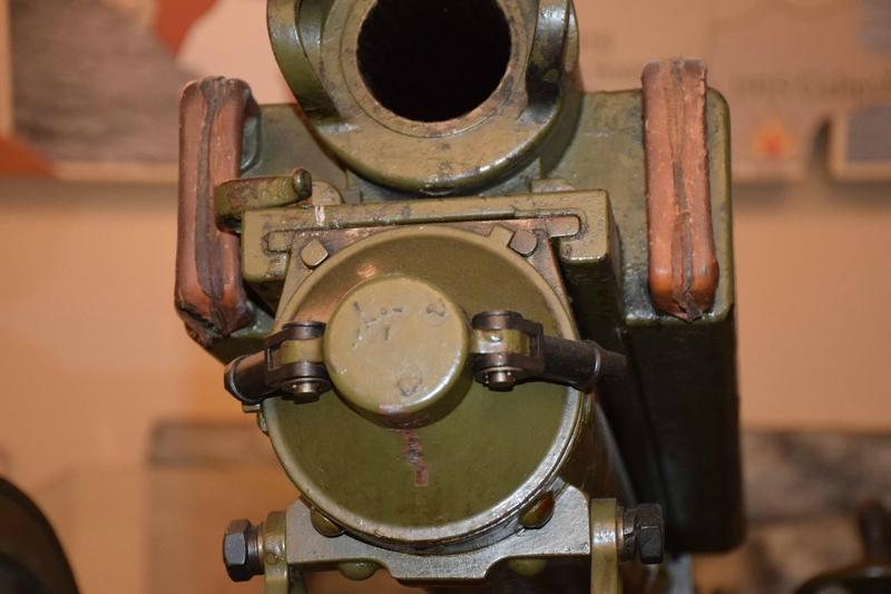 75mmM1907GebKPrague10