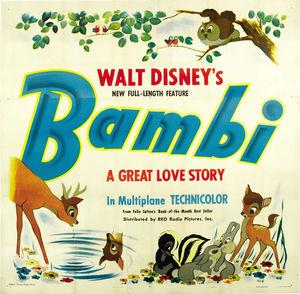 bambi_us_1942