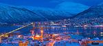 Tromso_sn_