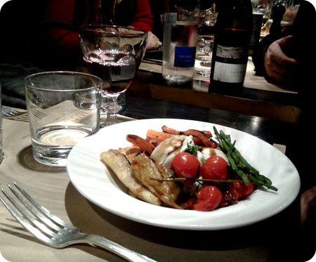 Burrata_resto_Marcel_paris_18_me