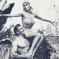 jayne_swimsuit_white-with_mickey-1-1