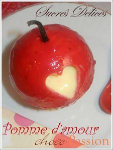 st valentin3bis