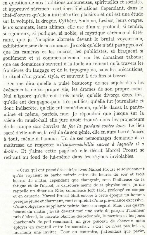 Colette 7