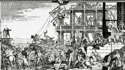 demolition-charenton-1685