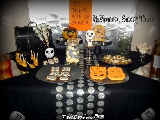 halloween_sweet_table_titre