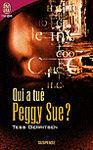 qui_a_tue_peggy_sue