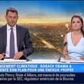celinemoncel05.2015_08_04_premiereeditionBFMTV