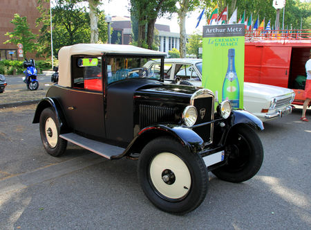 Peugeot_type_190_S_coup__de_1929__Retrorencard_juin_2010__01