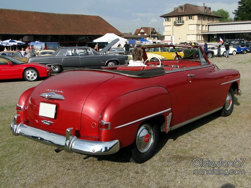 desoto-convertible-1951-2