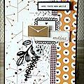 Michellescrap-Sokai-032016-Carte1