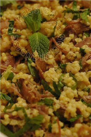 Salade_ti_de_de_millet__confit_de_canard__ras_el_hanout_et_agrumes_3