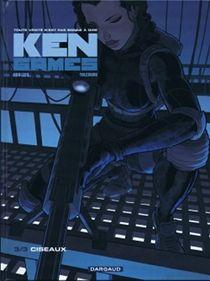 ken_games_3
