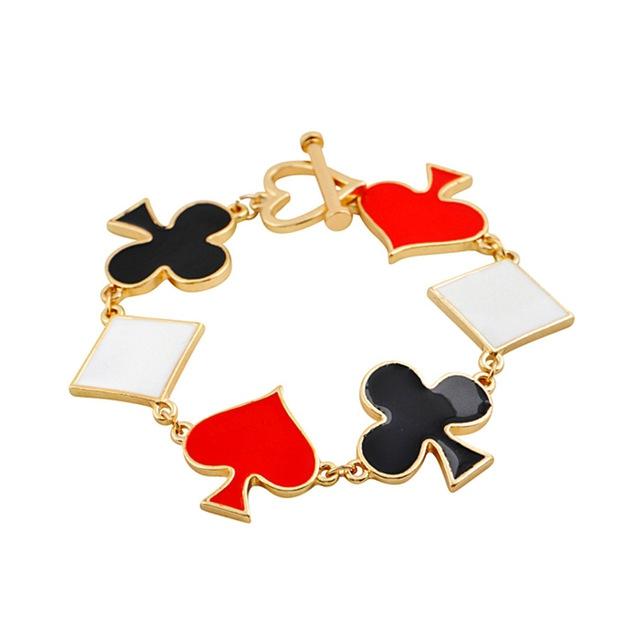 BijMS-blanc-noir-populaire-bijoux-en-gros-filles-fête-d-anniversaire-CARTES-à-jouer-bracelet-cadeau_jpg_640x640