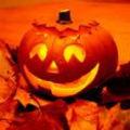 Halloween - 31/10/08