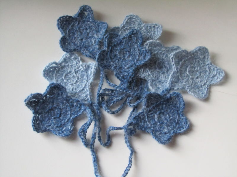 GUIRLANDE_ETOILES_CROCHET__4_