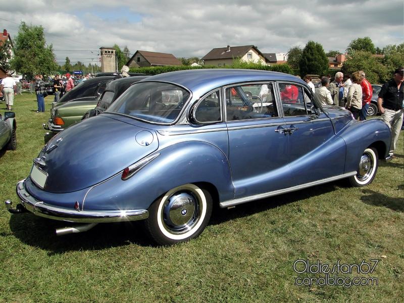 bmw-502-l-1959-b