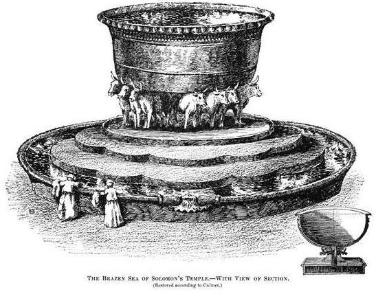 Brazen_Sea_of_soloman_From_Jewish_Encyclopedia