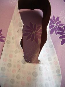 tuto chaussons (15)