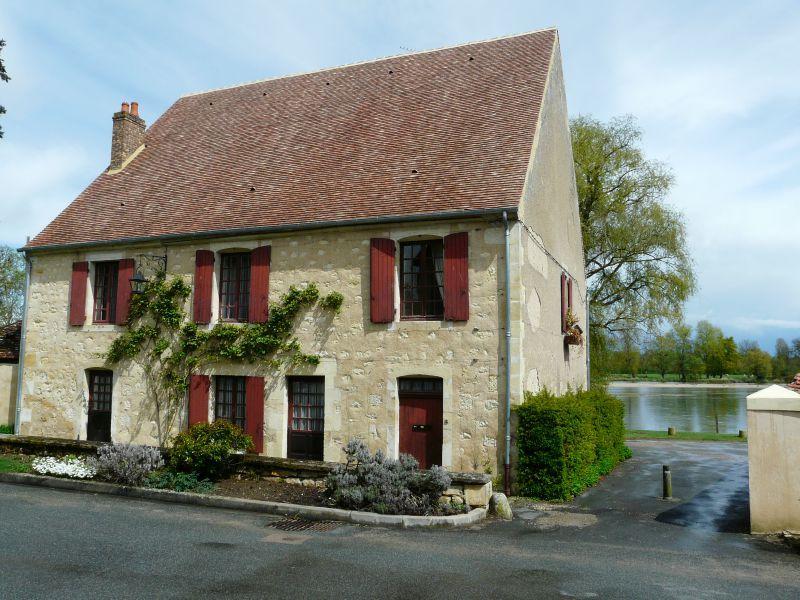 03-Apremont-sur-Allier (13)