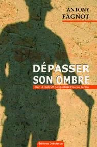 Depasser-son-ombre_Couv